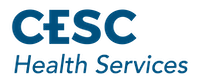 Sleep Out Tallahassee CESC Health Services program logo