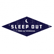 Sleep Out Tallahassee